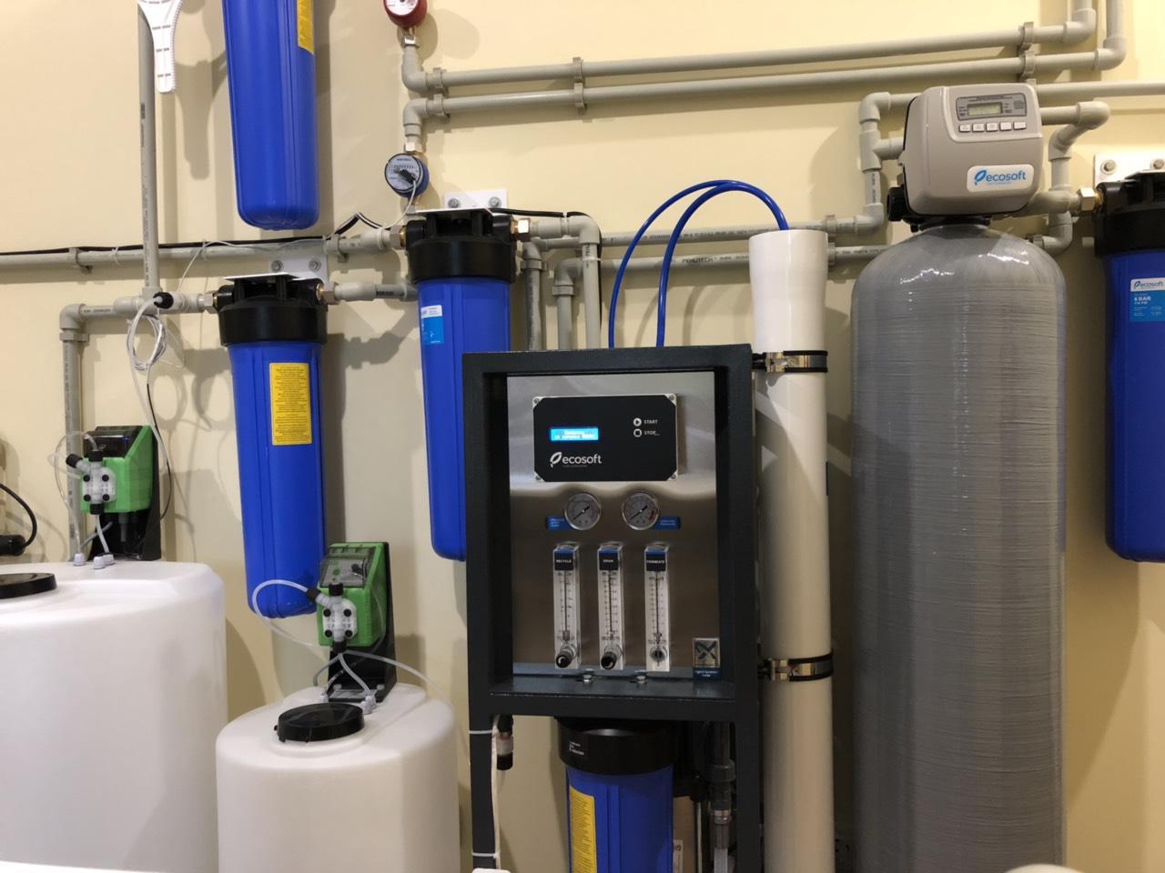 Оборудование для пива на розлив - виды и примеры